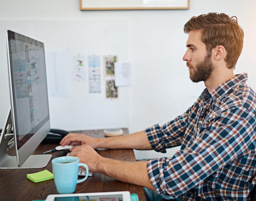Top Creative Digital Agency